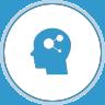 业聚质smart智能网站