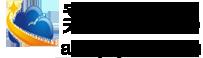 业聚质案例中心logo